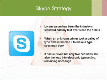 0000081153 PowerPoint Template - Slide 8