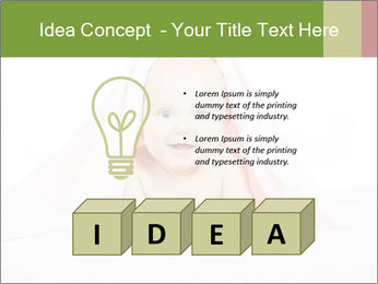 0000081153 PowerPoint Template - Slide 80
