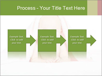 0000081153 PowerPoint Template - Slide 88