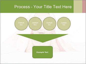 0000081153 PowerPoint Template - Slide 93