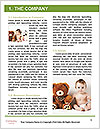 0000081153 Word Templates - Page 3