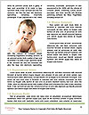 0000081153 Word Templates - Page 4
