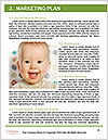 0000081153 Word Templates - Page 8