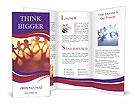 0000081154 Brochure Templates