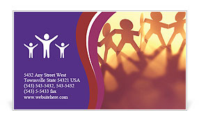 0000081154 Business Card Templates
