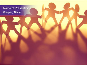 0000081154 PowerPoint Template