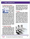 0000081154 Word Template - Page 3