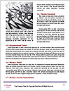 0000081154 Word Template - Page 4
