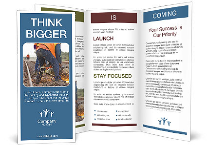0000081155 Brochure Templates