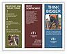 0000081155 Brochure Template