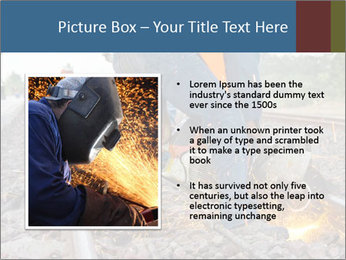 0000081155 PowerPoint Template - Slide 13