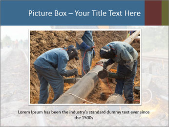 0000081155 PowerPoint Template - Slide 15