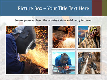 0000081155 PowerPoint Template - Slide 19
