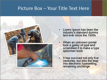 0000081155 PowerPoint Template - Slide 20