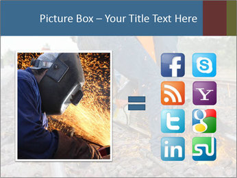 0000081155 PowerPoint Template - Slide 21