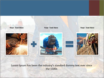 0000081155 PowerPoint Template - Slide 22