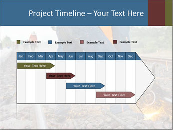 0000081155 PowerPoint Template - Slide 25