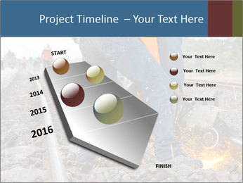 0000081155 PowerPoint Template - Slide 26