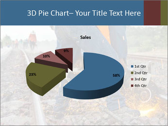 0000081155 PowerPoint Template - Slide 35