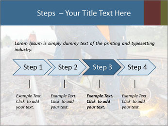0000081155 PowerPoint Template - Slide 4