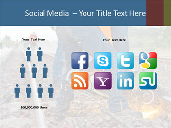 0000081155 PowerPoint Template - Slide 5