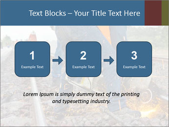 0000081155 PowerPoint Template - Slide 71
