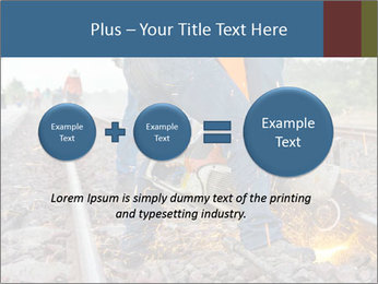 0000081155 PowerPoint Template - Slide 75