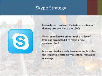 0000081155 PowerPoint Template - Slide 8