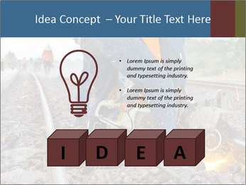 0000081155 PowerPoint Template - Slide 80