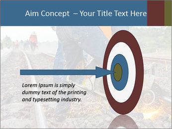 0000081155 PowerPoint Template - Slide 83