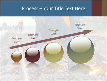 0000081155 PowerPoint Template - Slide 87