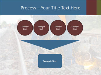 0000081155 PowerPoint Template - Slide 93