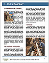 0000081155 Word Templates - Page 3