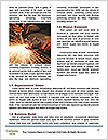 0000081155 Word Templates - Page 4