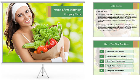 0000081156 PowerPoint Template