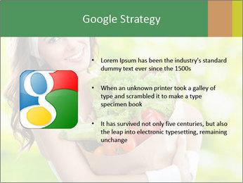 0000081156 PowerPoint Templates - Slide 10