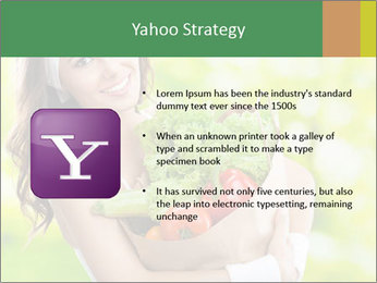 0000081156 PowerPoint Templates - Slide 11
