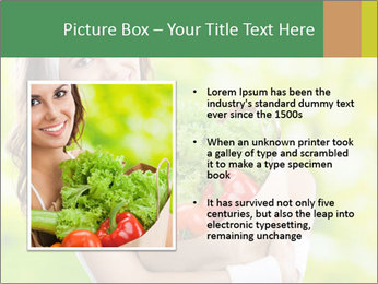 0000081156 PowerPoint Templates - Slide 13