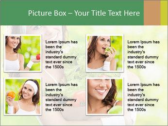 0000081156 PowerPoint Templates - Slide 14