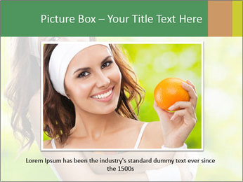 0000081156 PowerPoint Template - Slide 15
