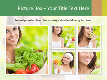 0000081156 PowerPoint Template - Slide 19