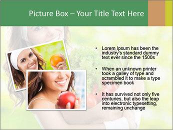0000081156 PowerPoint Templates - Slide 20
