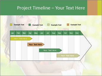 0000081156 PowerPoint Templates - Slide 25