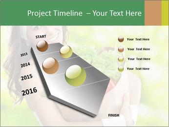0000081156 PowerPoint Templates - Slide 26