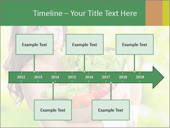 0000081156 PowerPoint Templates - Slide 28