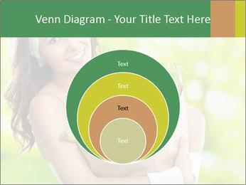 0000081156 PowerPoint Templates - Slide 34