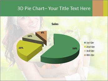 0000081156 PowerPoint Templates - Slide 35