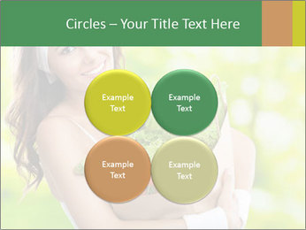 0000081156 PowerPoint Template - Slide 38