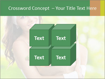 0000081156 PowerPoint Templates - Slide 39