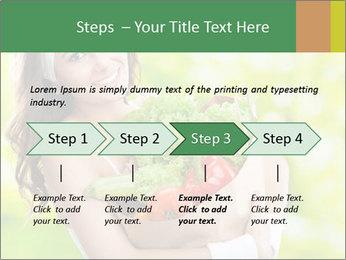 0000081156 PowerPoint Templates - Slide 4